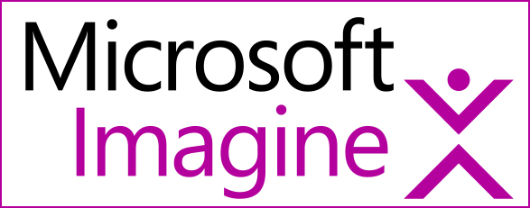Banner-Microsoft-Imagine